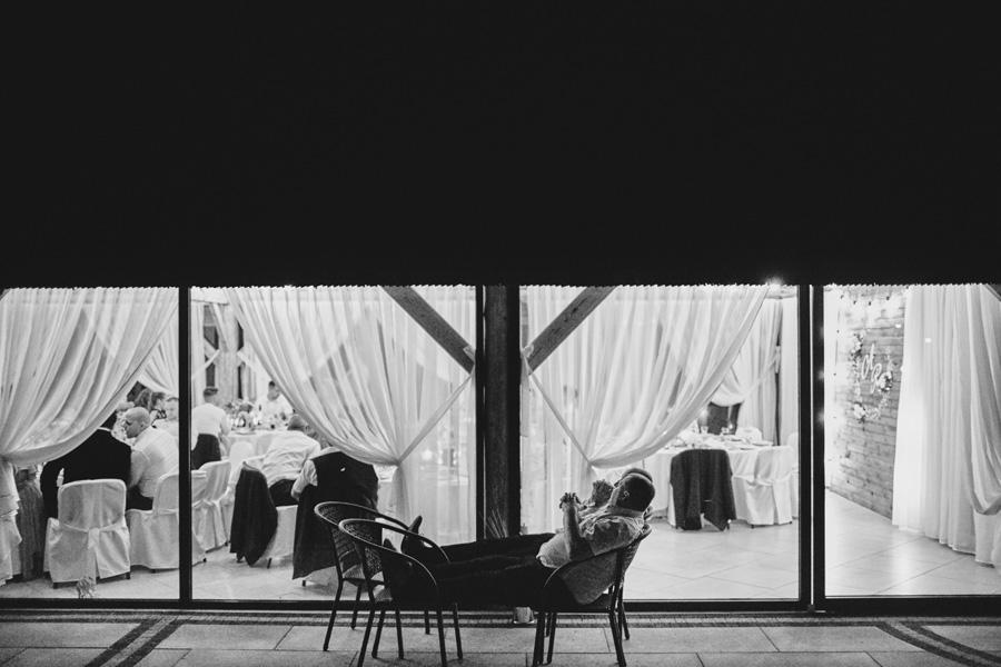 Damian-Sowada-Fotograf-Slubny-Opole-Fotografia-Slubna-Wroclaw-Fotograf-Slubny-Katowice-Fotografia-Slubna-Krakow-Fotograf-Slubny-Przysiecz-Pod-Borem-Opole-Rustykalne-Wesele