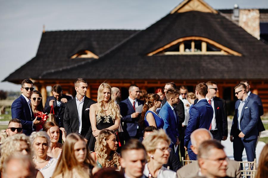 Damian-Sowada-Fotograf-Slubny-Opole-Fotografia-Slubna-Wroclaw-Fotograf-Slubny-Katowice-Fotografia-Slubna-Krakow-Fotograf-Slubny-Hotel-Bajka-Grodziec-Wesele-Opole