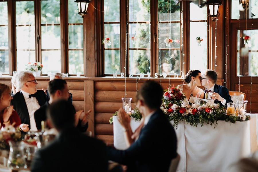 witkowa chata krakow slub wesele fotograf slubny fotografia slubna damian sowada fotograf