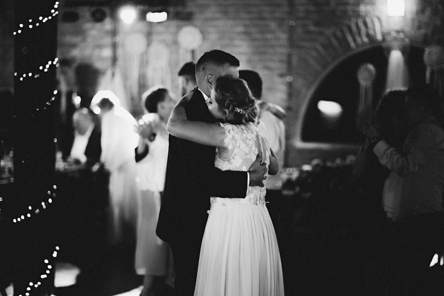 stara kruszarnia slub wesele fotograf slubny fotografia slubna damian sowada fotograf