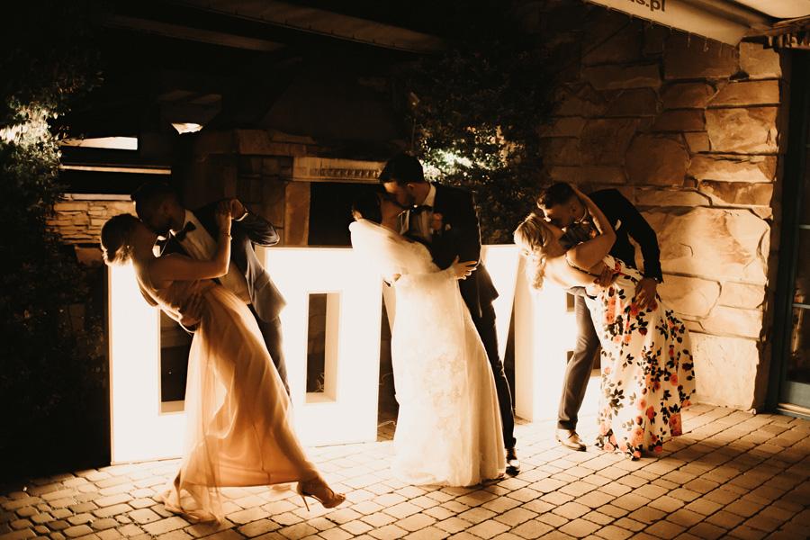 hotel cyprus wesele fotograf ślubny fotograf na wesele damian sowada