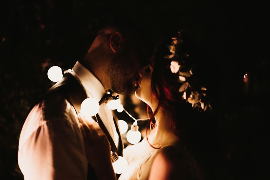 manufaktura wesele slub fotograf slubny