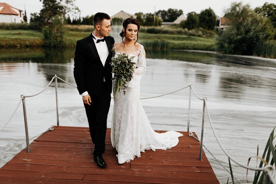 ślub wesele fotograf ślubny fotograf na wesele